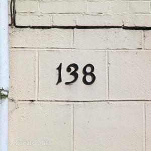 138 Ludlow - Sept 2016 393 esq ©