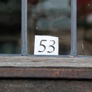 53 Ludlow - Sept 2016 214 esq ©
