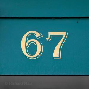 67 Ludlow - Sept 2016 203 esq ©