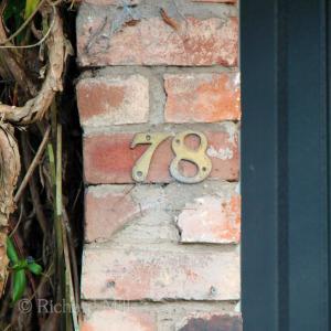 78 Ludlow - December 2016 153 esq © resize