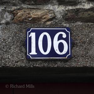 106 Fougeres 2013 105 esq c resize