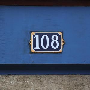 108 Fougeres 2013 104 esq c resize