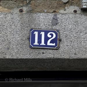 112 Fougeres 2013 086 esq c resize