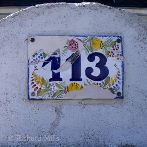 113 Trégounour, Brittany 2011 09 esq © resize
