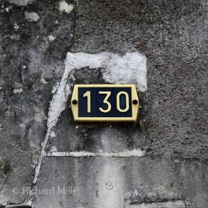 130 Suce-sur-Erdre 2013 345 esq c sm
