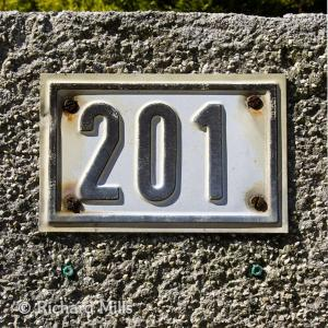 201 Trégounour, Brittany 2011 01 esq © resize