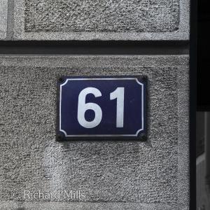 61 Nantes 2013 325 esq sm c