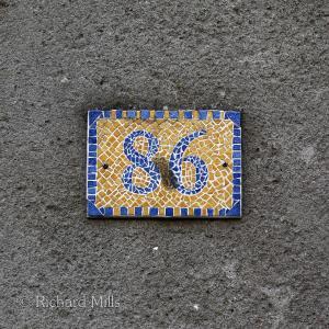 86 Suce-sur-Erdre 2013 326 esq c sm