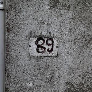 89 Suce-sur-Erdre 2013 328 esq c sm