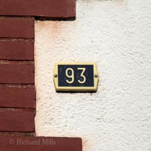 93 Suce-sur-Erdre 2013 361 esq c sm
