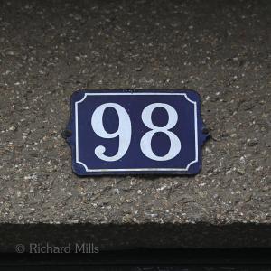 98 Fougeres 2013 109 esq c resize
