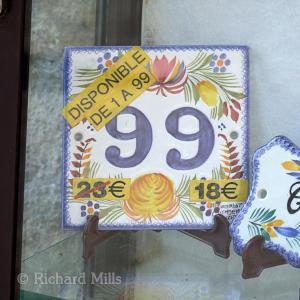 99 Day 9b - Quimper 022 esq © resize