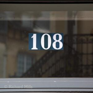 108 Trouville, France 2015 7 161 esq © resize