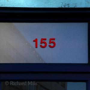 155 North End - April 2012 48 esq © resize