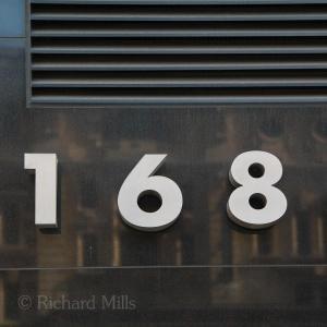 168 London 2014 037 esq © resize