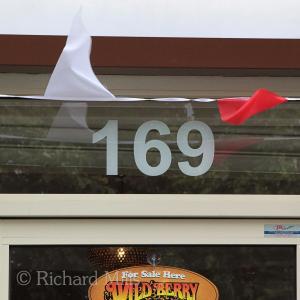 169 Loughton - June 2012 39 esq © sm