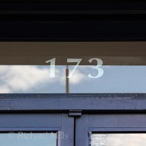 173 Chigwell - May 2012 041 esq © sm