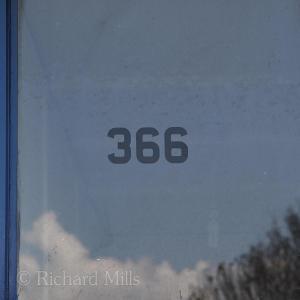 366 Woodford - April 2012 09 esq © sm