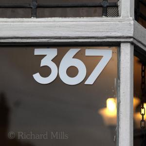 367 Southampton 056 esq © sm