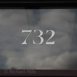 732 Chigwell - Sept 2012 046 esq © sm