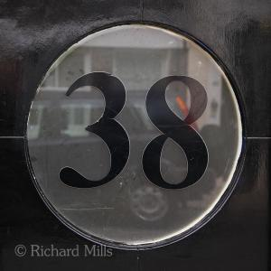 038 Arundel - Feb 2012 56 esq © resize