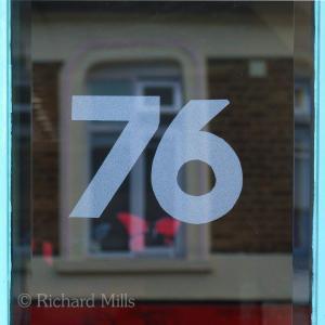 076 Buckhurst Hill - July 2011 05 esq © resize