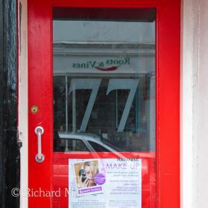 077 Tavistock - June 2012 128 esq © resize