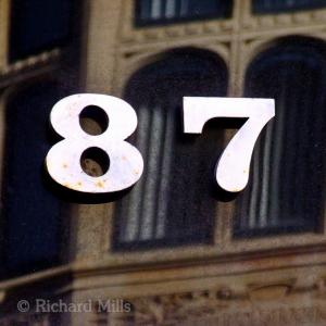087 23 Chichester esq © resize