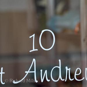 10 Cornwall - Day 2 097 esq sm ©