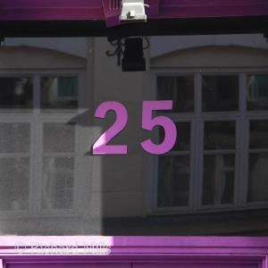 25 London 2014 114 esq © resize
