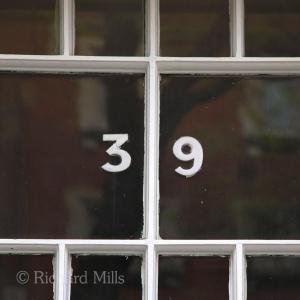 39 London 2014 274 esq © resize