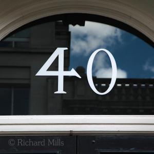 40 London 2014 111 esq © resize