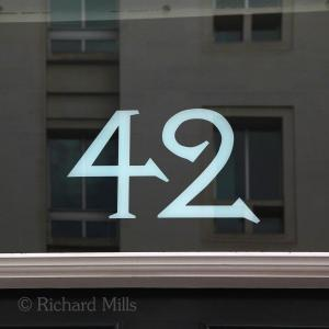 42 London 2014 106 esq © resize