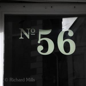 56 Cornwall - Day 3 232 esq sm ©
