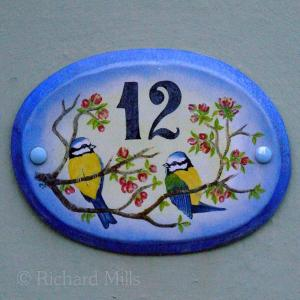 012 Titchfield 33 esq © resize