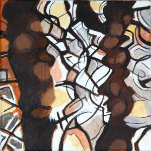 Reflections Squares 102 e A2 resize