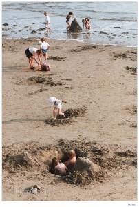 Sandboys e © II resize