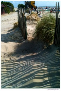 West Wittering iPhone 036 e © II resize