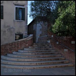 5 Venice 1342 esq © resize