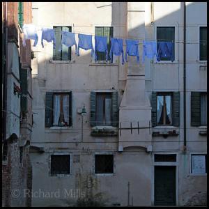 5 Venice 1409 esq © resize