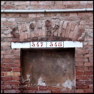 5 Venice 1412 esq © resize