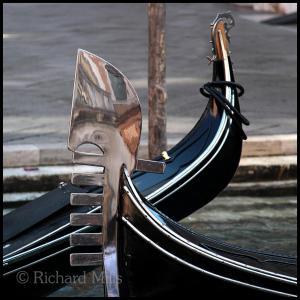 6 Venice 1994 esq © resize