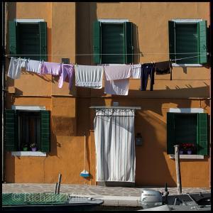 7 Venice 3603 esq © resize