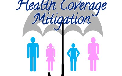 Health Coverage Mitigation