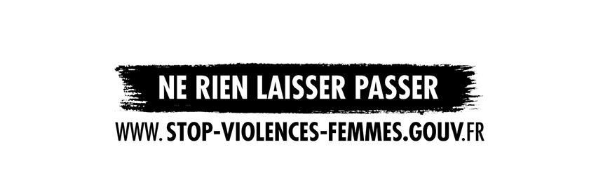"""Résultat de recherche d'images pour """"marlène schiappa violences faites aux femmes"""""""