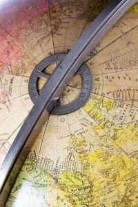 articles-antique-globes-1