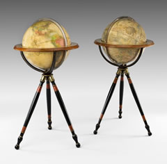articles-antique-globes