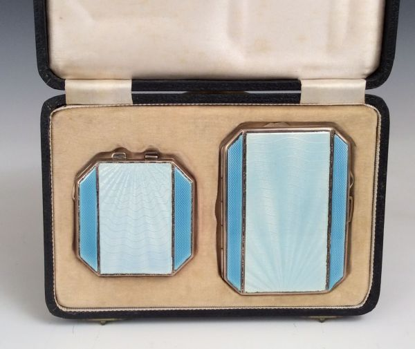 Art-Deco-silver-guilloche-enamel-powder-compact-cigarette-case-antique-IMG_1833_5742