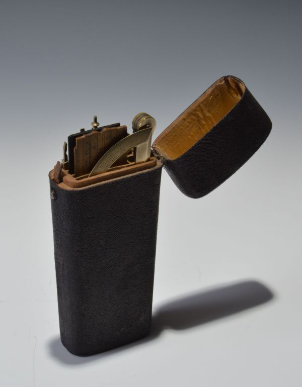 antique-shagreen-cased-drawing-instruments-Georgian-Jacob-Halse-DSC_1108_6024