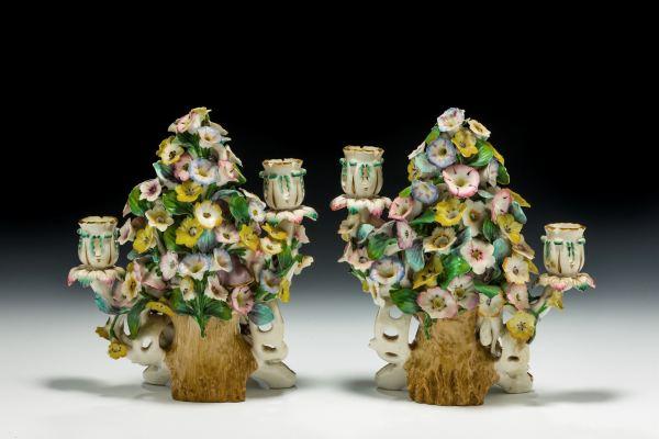 Derby-Bloor-pair-figures-musicians-antique-4933_1_4933
